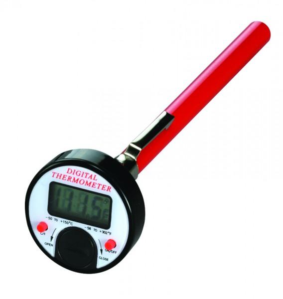Digital Taschen Thermometer